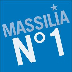 Massilia Sound…