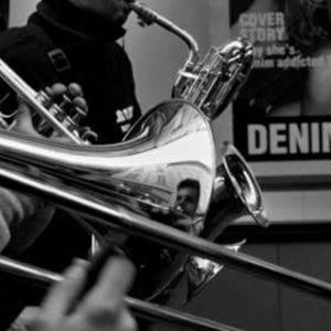 Drumn'Brass