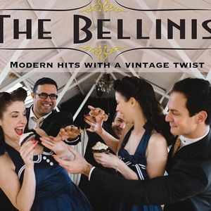 The Bellinis