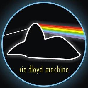 Rio Floyd Machine