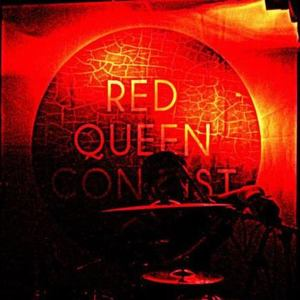 Red Queen Contest