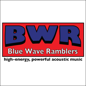 The Blue Wave Ramblers