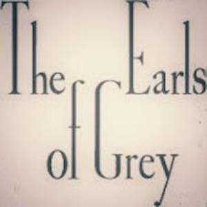 The Earls of Grey