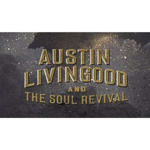 Austin Livingood