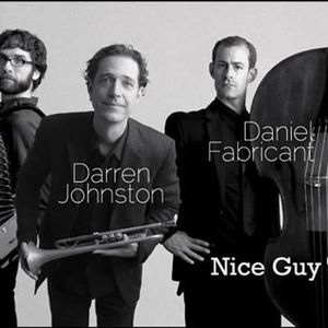 the Nice Guy Trio