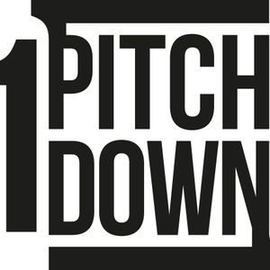 One Pitch Down