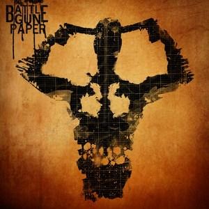 Battle Gun Paper