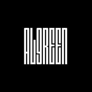 AlGreen