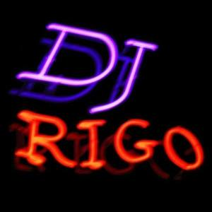 Dj Rigo