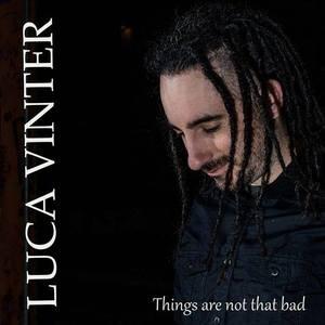 Luca Vinter