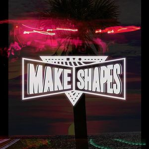 Make Shapes