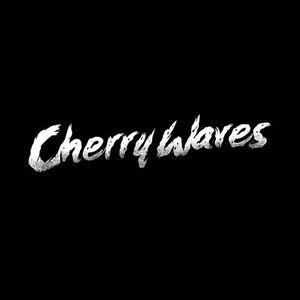 Cherry Waves