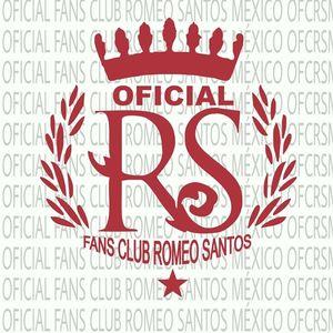 Fans Club Romeo Santos.