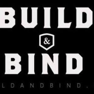 Build & Bind