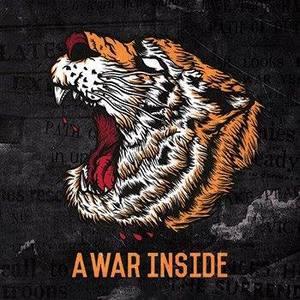 A War Inside