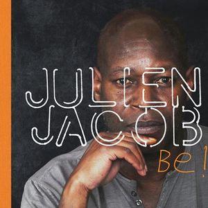 Julien Jacob