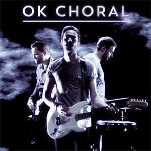 OK Choral