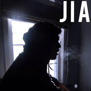 J.I.A.