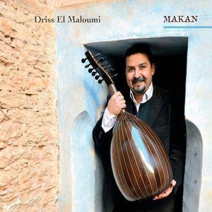 Driss El Maloumi