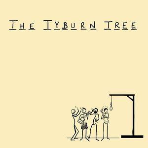 The Tyburn Tree