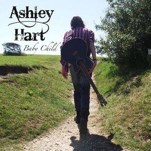 Ashley Hart