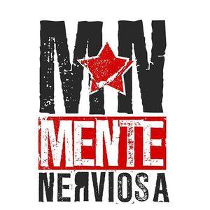 Mente Nerviosa