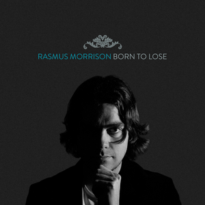 Rasmus Morrison