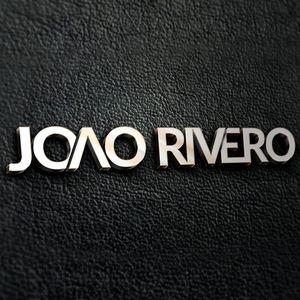 Joao Rivero