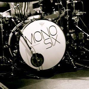 Mono Six