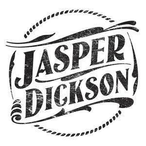 The Jasper Dickson Revue