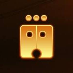Electric Lord