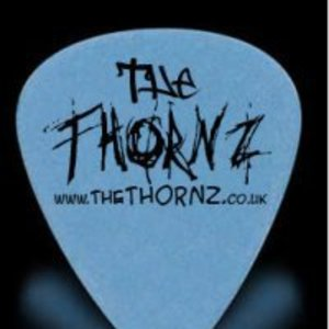 The Thornz
