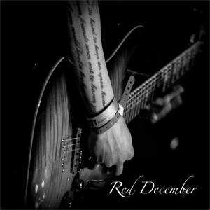 Red December