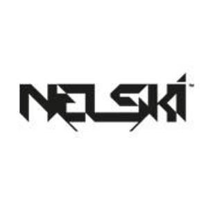 Nelski