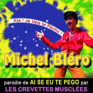 Michel Bléro