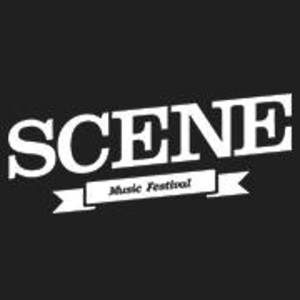 S.C.E.N.E. Music Festival