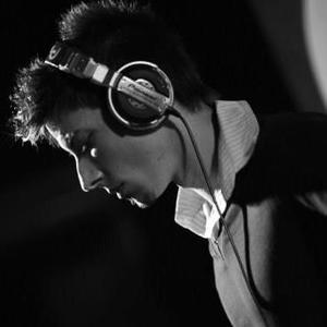 DJ Ivan B