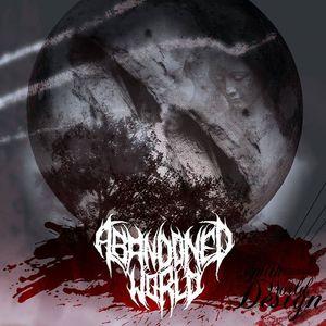 Abandoned World