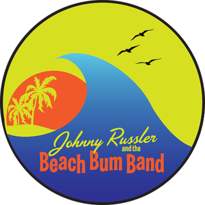 Johnny Russler and The Beach Bum Band