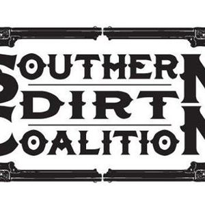 Southern Dirt Coalition