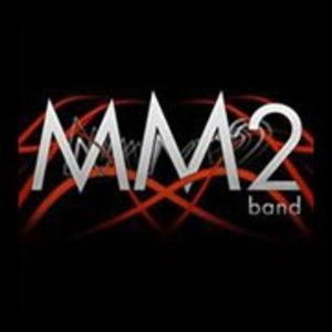 MM2 band