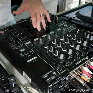 DJ Sean Archer