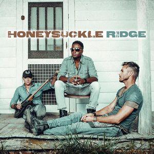 Honeysuckle Ridge