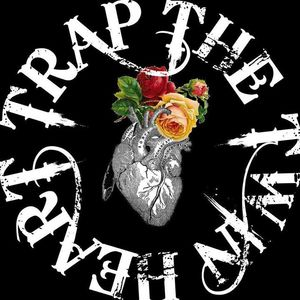 The Twin Heart Trap