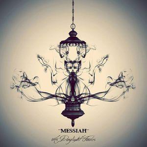 Messiah (band)