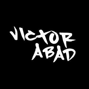 VICTOR ABAD