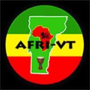 Afri-Vt