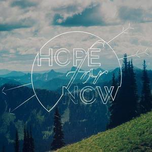 Hope for Now