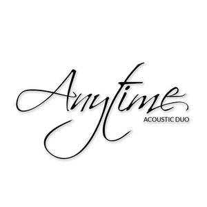 Anytime Acoustic Duo