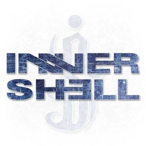 Inner Shell